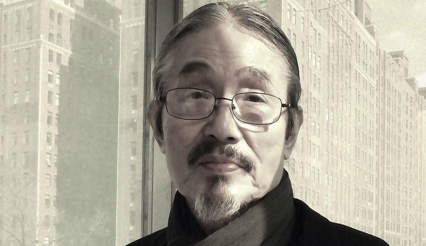 """Masabumi KIKUCHI : """"Black Orpheus"""" (ECM / Universal)"""