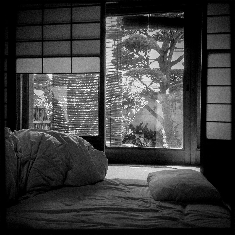 Quelques jours au japon… #3