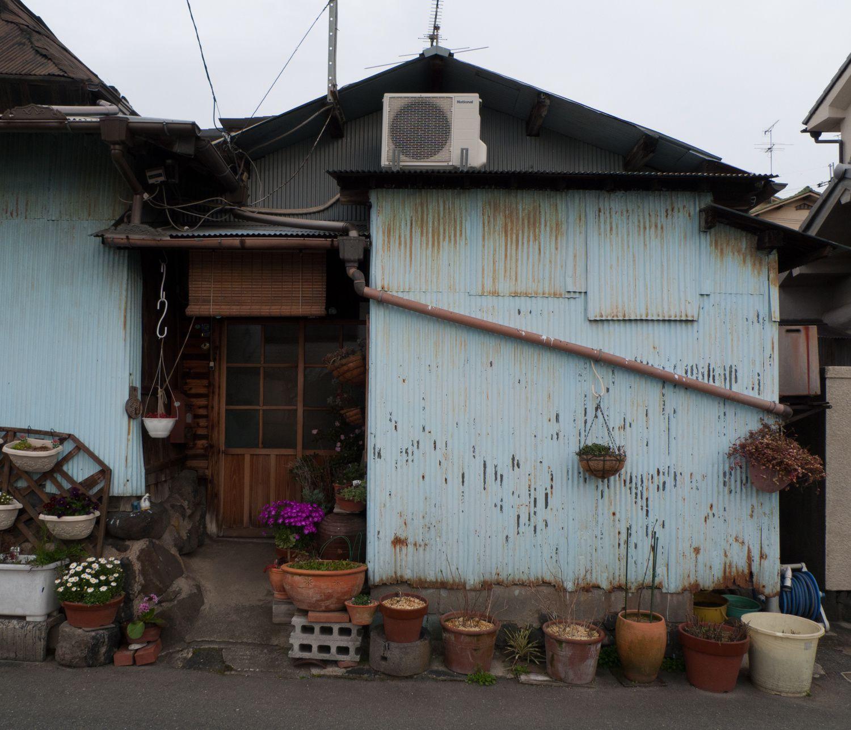 Quelques jours au japon… #58