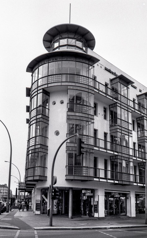 Hamburg 88 #15
