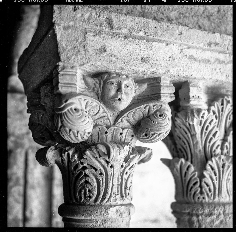 En ville #Arles 4