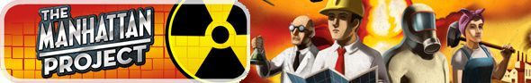 31/03/15 - Manhattan Project