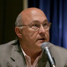 Michel Sapin : «Maintenir le cap des décisions prises»