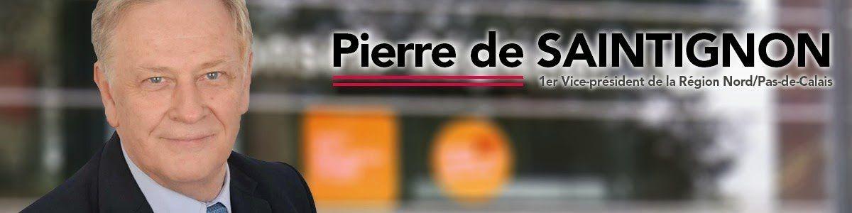 Désignation du premier des socialistes aux élections régionales Nord-Pas de Calais-Picardie