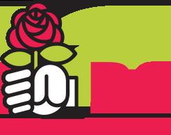 Ouragans : le Parti socialiste propose la mise en place d'un dispositif pour la reconstruction