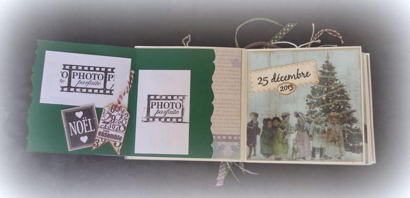 carte et mini de Patoune