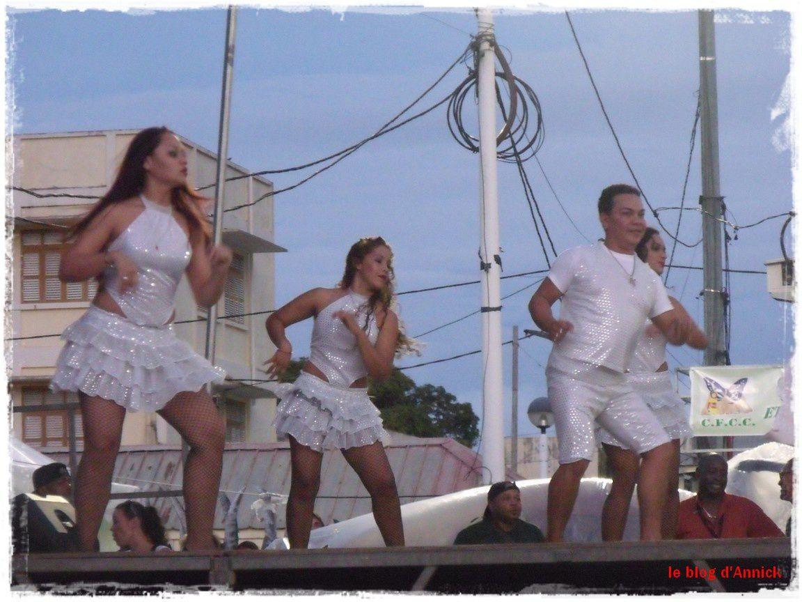 Carnaval 2014...(2/ )