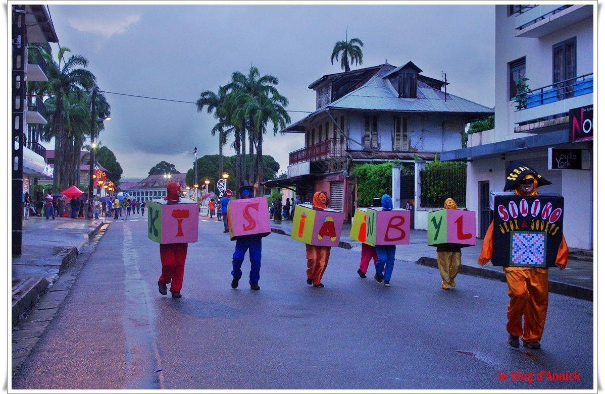 Carnaval 2014...(3/ )