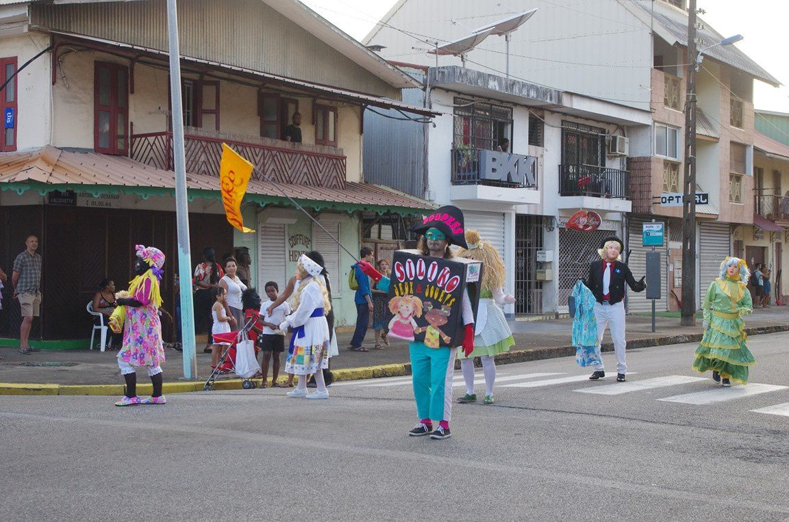 Carnaval 2014...(4/ )