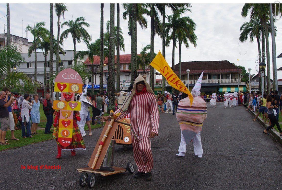 Carnaval 2014...(5/12)