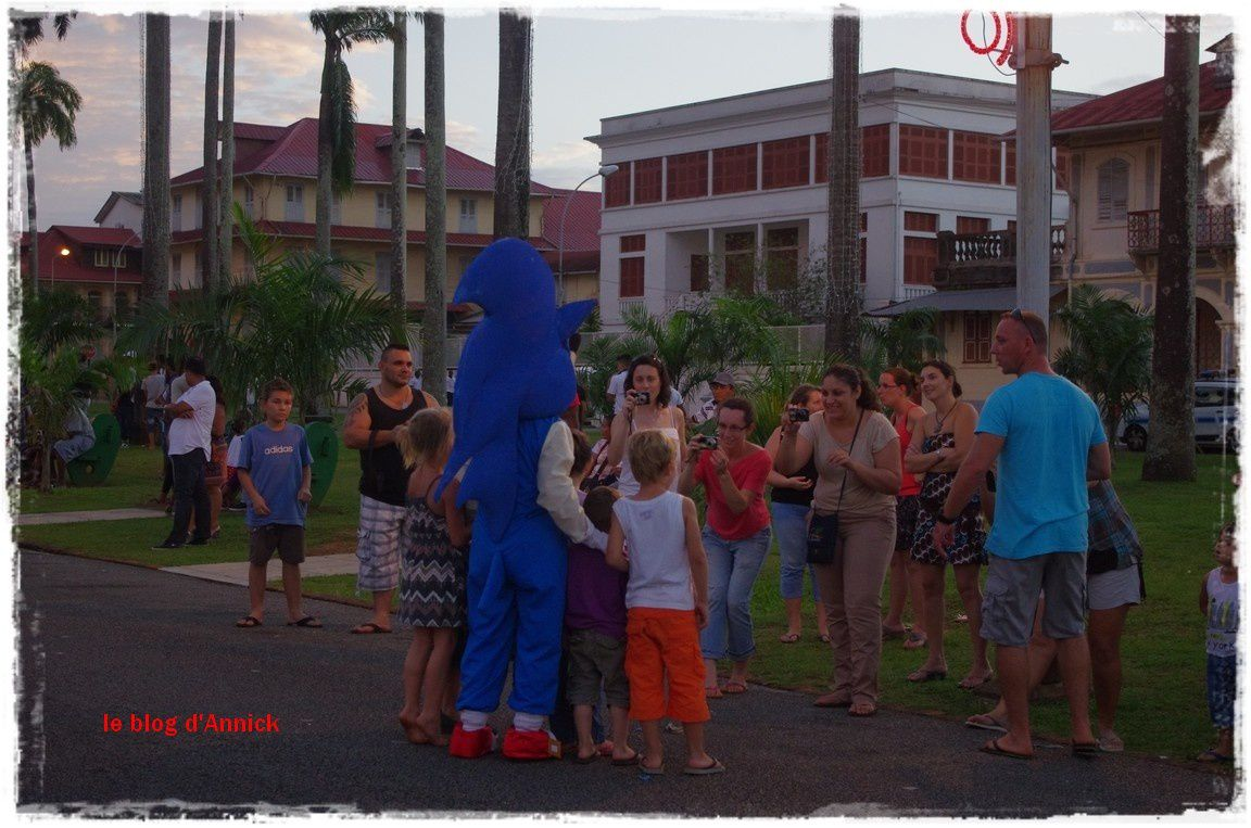 Carnaval 2014...(6/12 )
