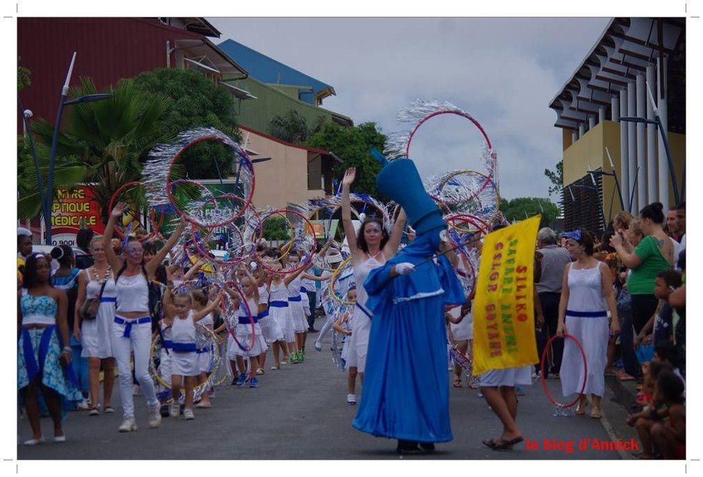 Carnaval 2014...(10/12 )