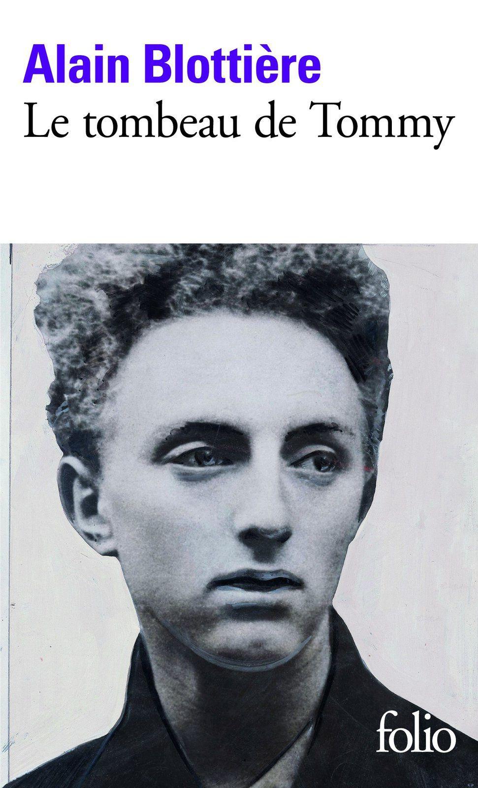 Thomas Elek et l'Affiche rouge