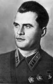 Stepan Souproune