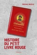 Le missel rouge du maoïsme