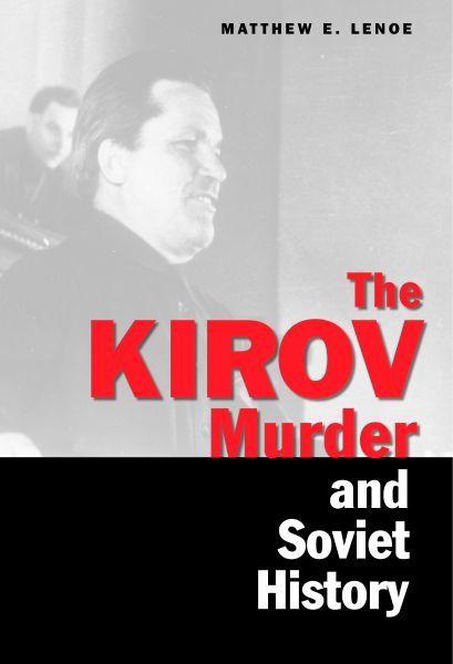 Le meurtre de Kirov