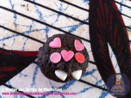 Atelier Cake Pops à domicile !