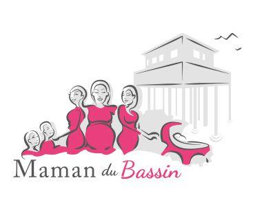 Les Mamans du Bassin