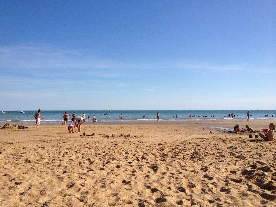 Vacances !!!!!!!!!!