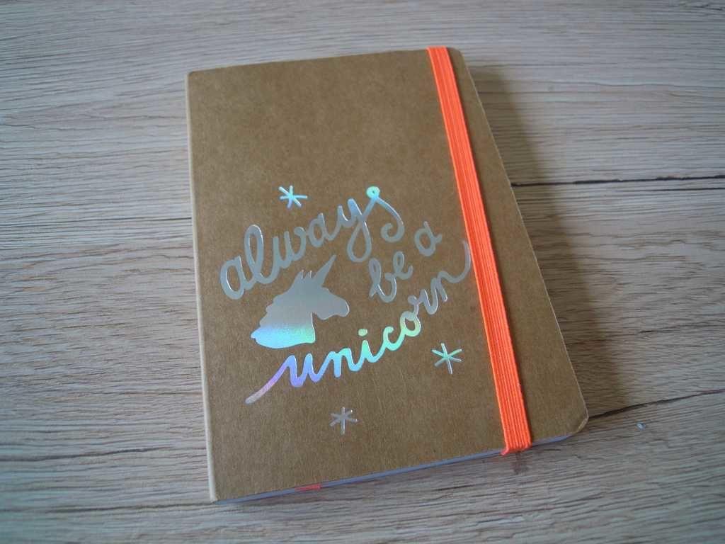 Happy Mail de printemps... Du soleil dans ma boite aux lettres!