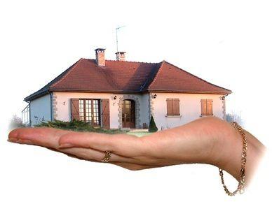 Offre de logements en location