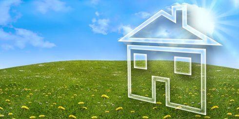 Offre de logement meublé en location