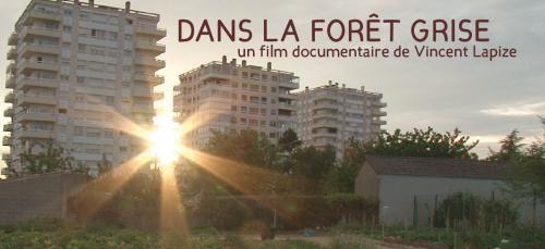 Le refus de tout soutien financier à la réalisation d'un projet de documentaire est-il constitutif d'un acte de censure ?