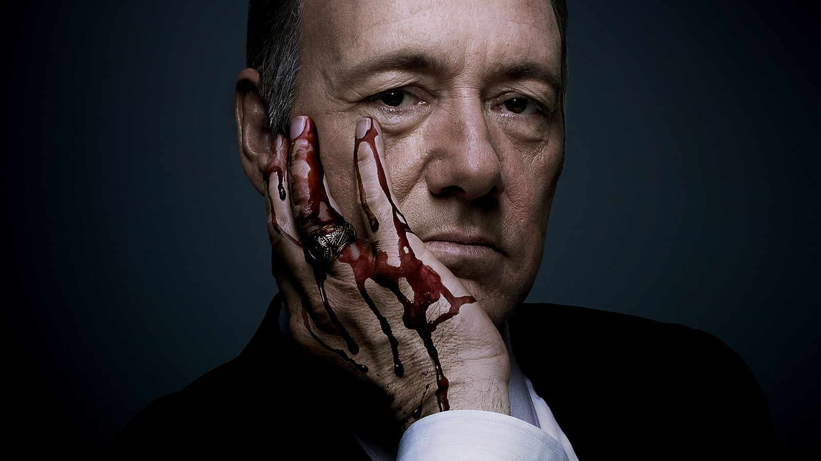 Le tournage de House of Cards censuré par la Russie ?