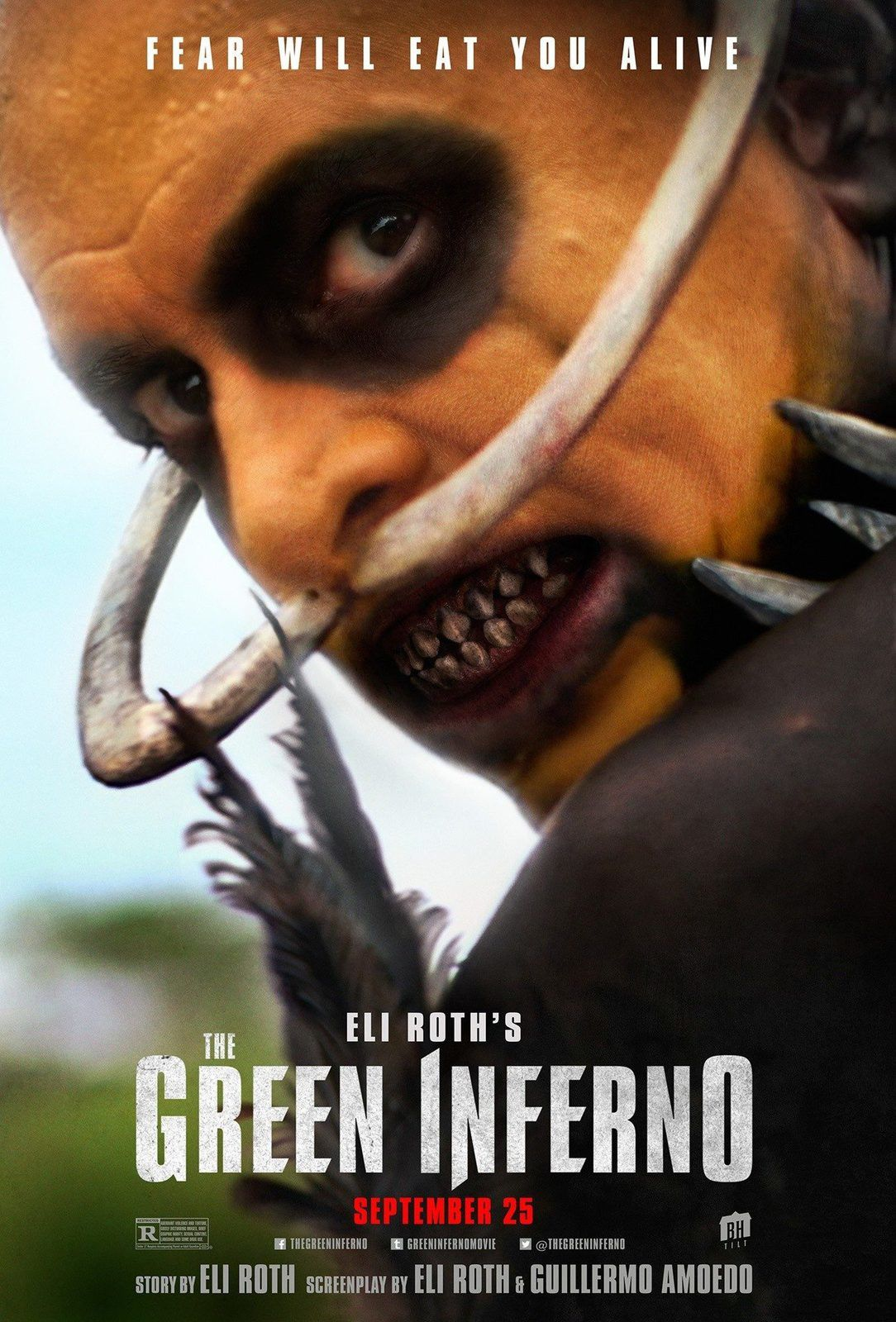 ob_327605_the-green-inferno-poster02.jpg (693×1024)
