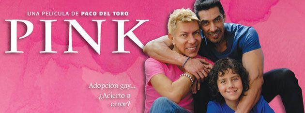 Faut-il interdire la projection du film controversé Pink au Mexique ?