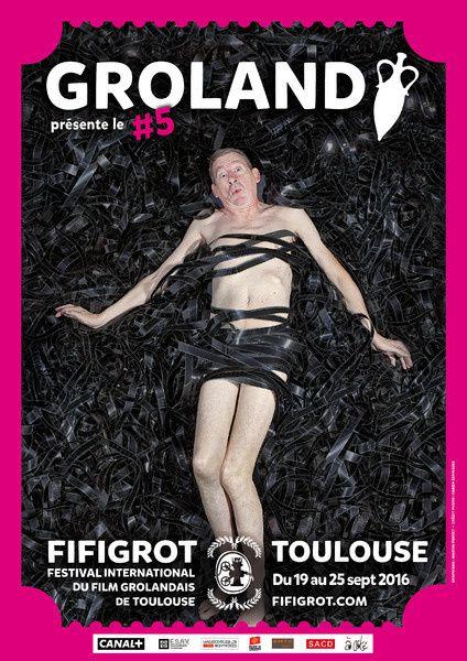 Groland, la censure et le cinéma