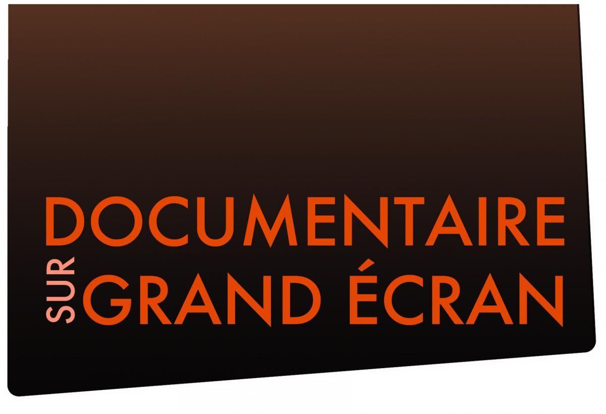 Ahmed Bouanani, le documentaire et la censure