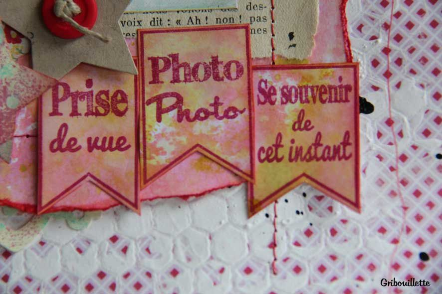 Mes pages 2013/1