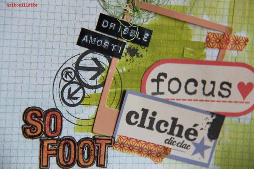 So Foot_Sketch La Fabrik à Scrap