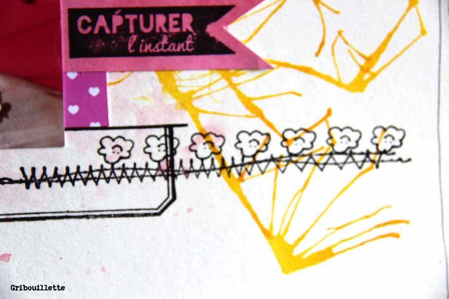 Capturer l'instant_Challenge S176_52 rue Scrapcopines