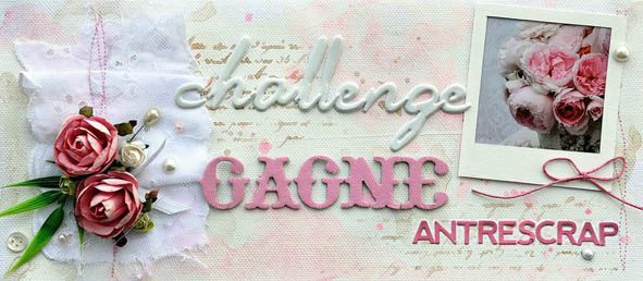 Carte_Challenge surprise AntreScrap