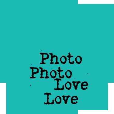 Freebie_étiquettes rondes_Photo Love