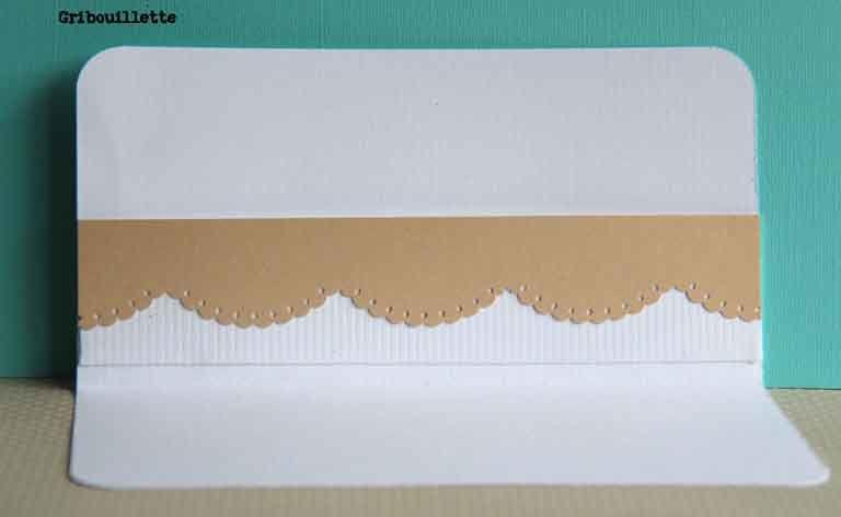 Carte porte chèque-cadeau_format horizontal