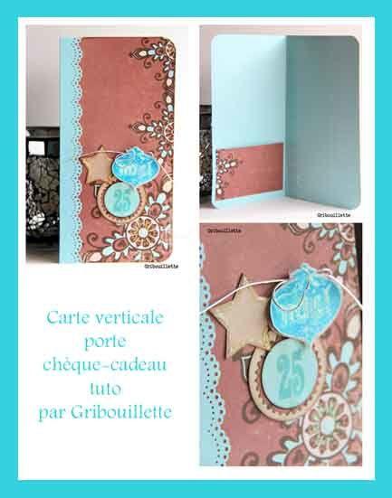 Carte porte chèque-cadeau_fiche technique