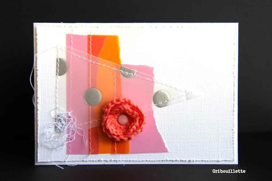 Carte_Sketch Atelier à Scrap