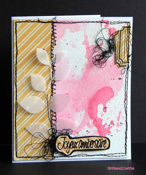 Scrapbooking Day_Carte
