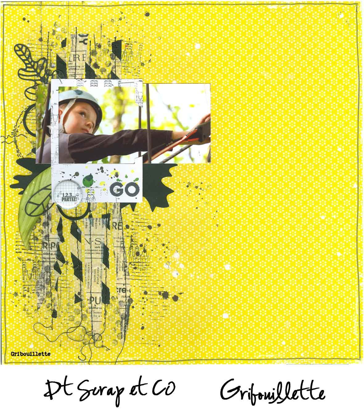 Go_Challenge sketch_DT Scrap et Co