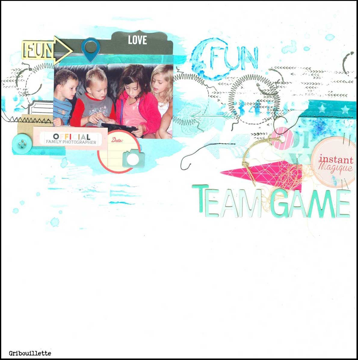 Team Game_Jeu FilandScrap