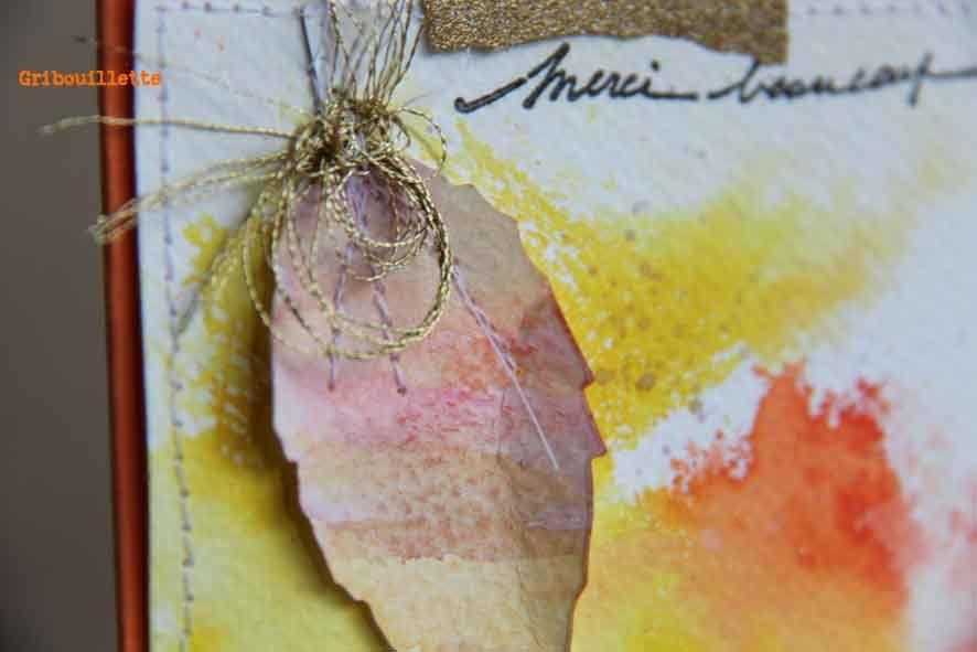 Cartes_Inspiration d'Alexandra (ArtScrap&amp&#x3B;More)