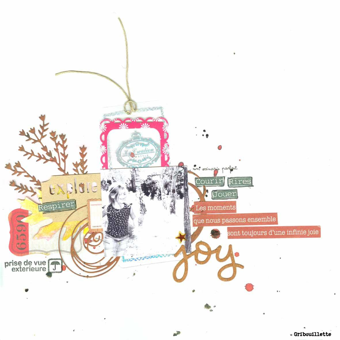 Joy/Sketch/Scrap&Co/novembre 2015