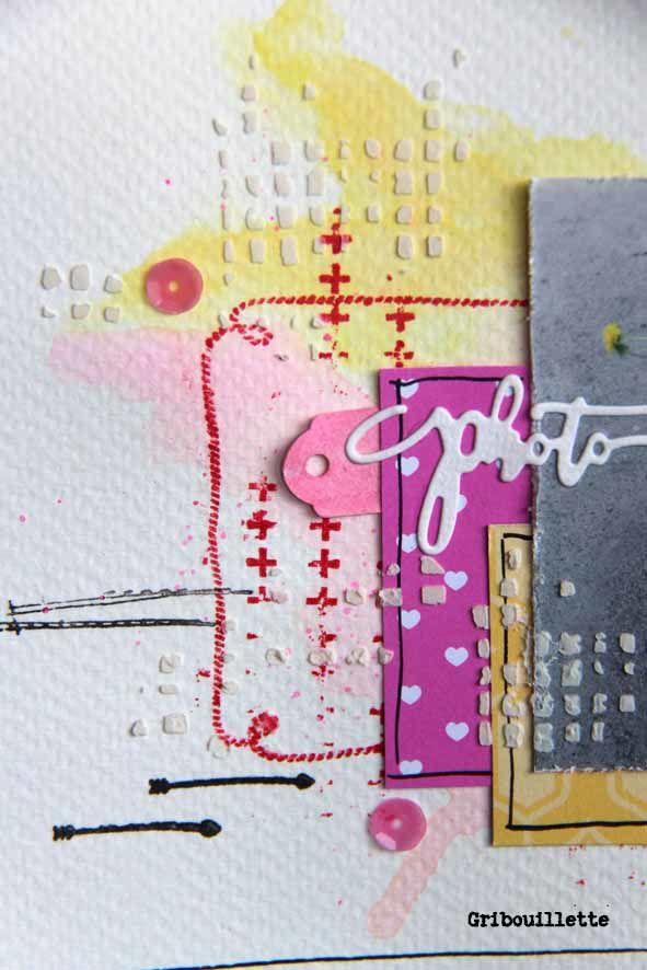 Détails#Page Hop#Multicontraintes sur Made In Scrap