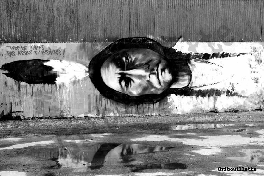 P52#27_Street Art