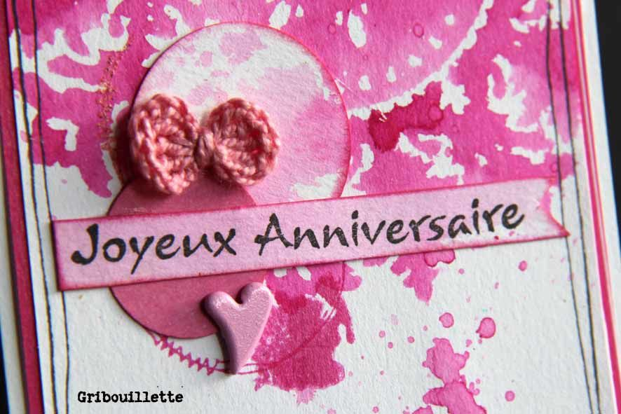 Cartes_Inspiration Octobre Rose