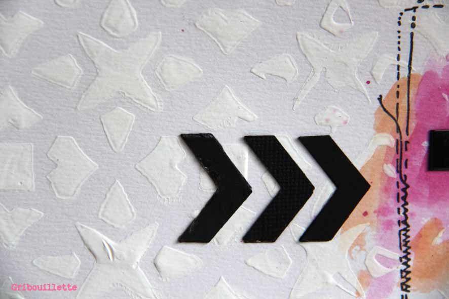 Bannière de novembre_Invitée Créative sur &quot&#x3B;Koi de 9 au poulailler&quot&#x3B;