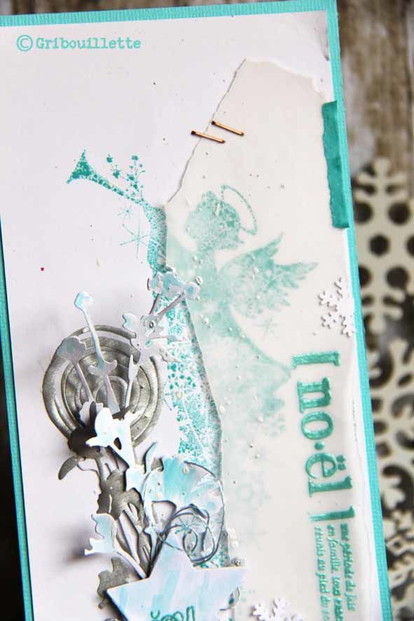 Carte 2_Turquoise & Argent